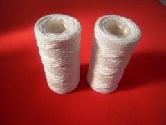 线绕水滤芯-脱脂棉线